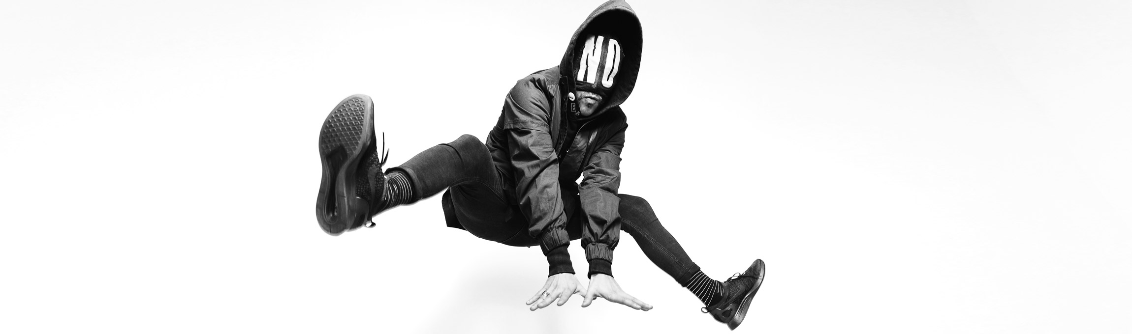 Bloody-Beetroots-banner